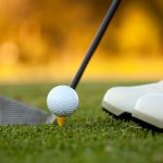 Ways to Improve Your Golf Swing