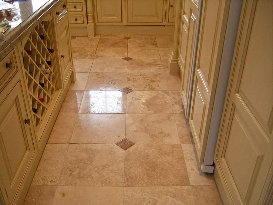 Reasons to Choose Marble for Your Interior Design