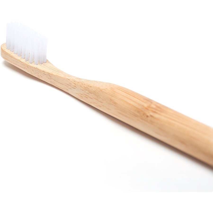 The Many Benefits of an Eco Toothbrush