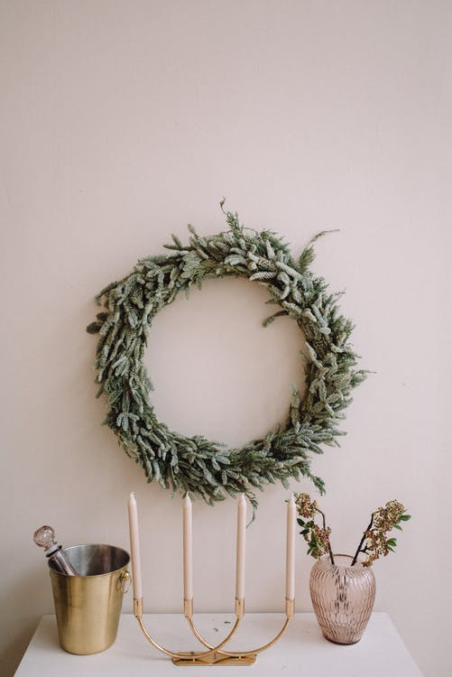 7 Tips for Transitioning to Winter Decor After Christmas