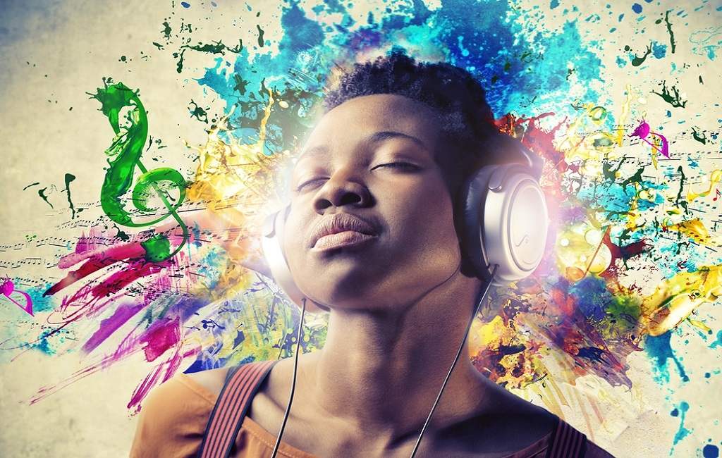 Better Enjoy Music from Anywhere