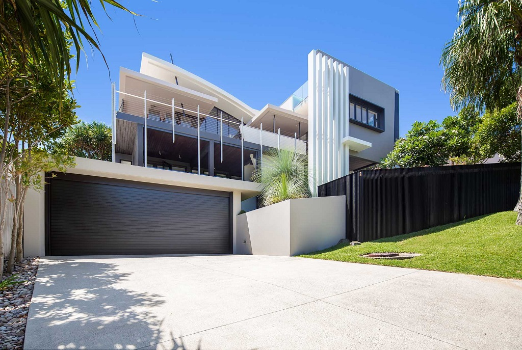 Home Along the Sunshine Coast: What Kind of Houses are Commonly Built Here