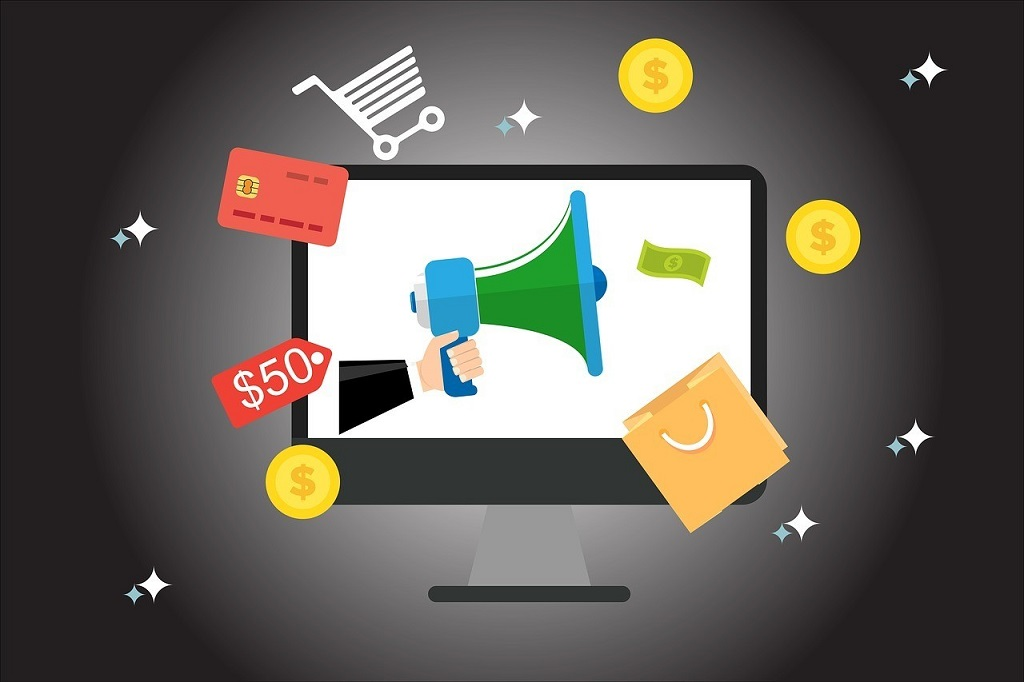 Online Catalogues as a Money Saving Tool