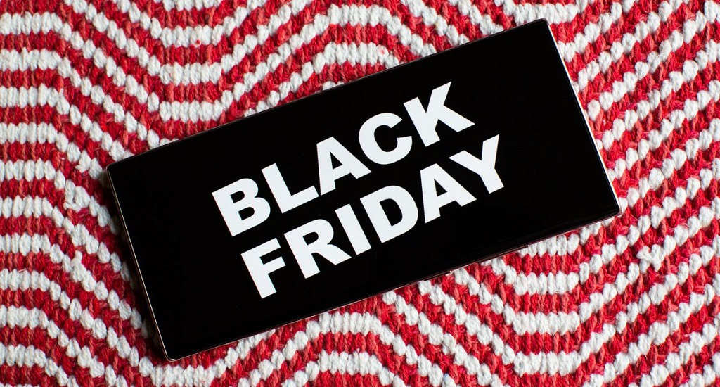 4 Ways to Get your Black Friday Deals More Exposure