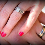 rfect Engagement Ring for Your One and Only
