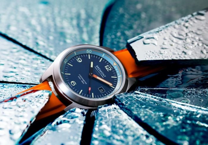 The Watch Pages: Beautiful luxury watches for men