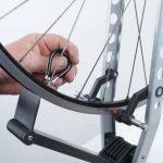 True a Bike Wheel Fix It Like A Pro
