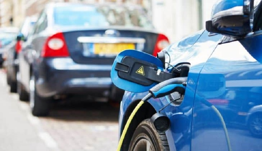 Are Hybrid Cars Good for Long Distance Driving?