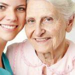 Alzheimers Respite Care