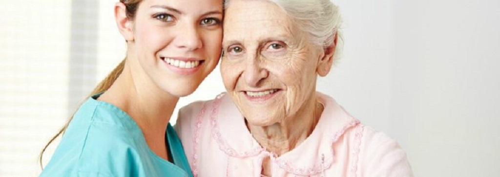 What to Expect from Alzheimer's Respite Care?