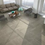 concrete flooring will best suit my office