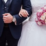 Wedding in Three Months