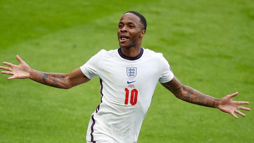 England silenced doubters