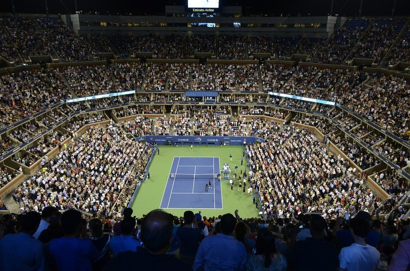 Endless Summer: Sporting Events to Enjoy This Autumn
