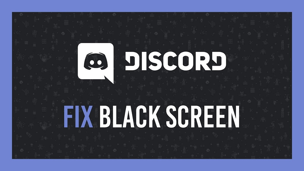 How to Fix Discord Screen