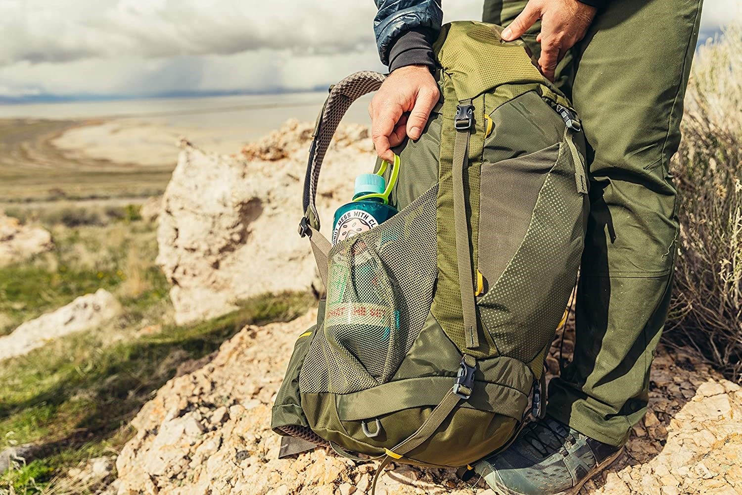 Must-Have Gadgets for Survival and Emergency Scenarios
