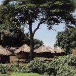 visit South Sudan